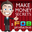 Make Money Secrets